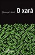 Download O Xar books