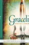 Download Graceling (Graceling Realm, #1) books