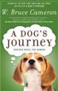 Download A Dog's Journey (A Dog's Purpose, #2) books