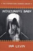 Download Rosemary's Baby books