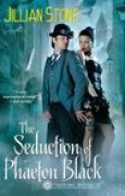 Download The Seduction of Phaeton Black (Paranormal Investigator, #1) books