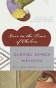 Download Love in the Time of Cholera books