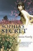 Download Sophia's Secret (Slains, #1) books