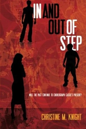 Reading books In and Out of Step