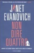 Download Non dire quattro books