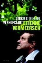 In gesprek met Etienne Vermeersch: Een zoektocht naar waarheid