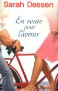 Download En route pour l'avenir books