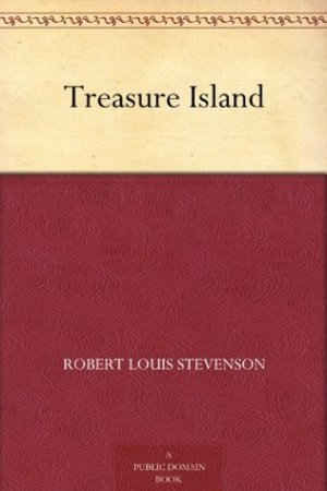 read online Treasure Island