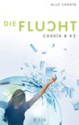Download Die Flucht (Cassia & Ky, #2) books