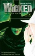 Download Wicked - die Hexen von Oz (The Wicked Years #1) books