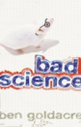 Download Bad Science pdf / epub books
