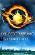 Download Die Bestimmung (Die Bestimmung, #1) books