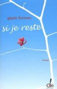 Download Si je reste pdf / epub books
