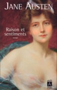 Download Raison et Sentiments books