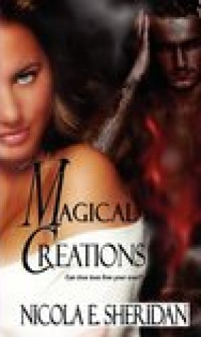 Magical Creations