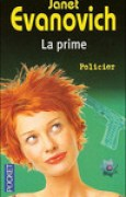 Download La Prime (Stephanie Plum, #1) books