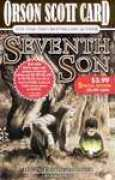Download Seventh Son (Tales of Alvin Maker, #1) books