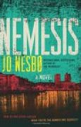 Download Nemesis (Harry Hole, #4) books