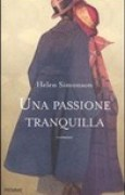 Download Una passione tranquilla books