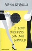 Download I love shopping con mia sorella books