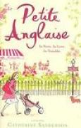 Download Petite Anglaise books