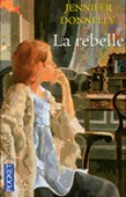 Download La Rebelle pdf / epub books