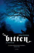 Download Bitten: La notte dei lupi (Women of the Otherworld, #1) books