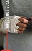 Download Anglique boxe pdf / epub books