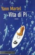 Download Vita di Pi books