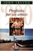 Download Preghiera per un amico books
