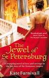 Download The Jewel of St. Petersburg (The Russian Concubine, #0)