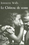 Download Le Chteau de verre books