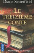 Download Le treizime conte books