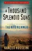 Download A Thousand Splendid Suns (Illustrated Edition) books