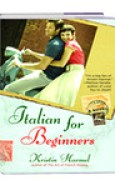 Download Italian for Beginners books