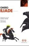 Download Iliade books