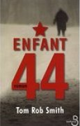 Download Enfant 44 pdf / epub books