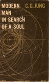 Modern Man in Search of a Soul