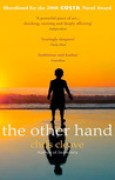 Download The Other Hand books