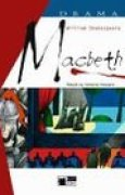 Download Macbeth l+CD elementary books