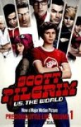 Download Scott Pilgrims vs. The World: Precious Little Life Volume 1 books