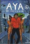 Aya de Yopougon, Tome 4 (Aya, #4)
