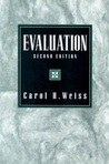 Download Evaluation