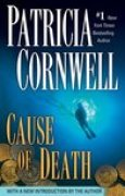Download Cause of Death (Kay Scarpetta, #7) books