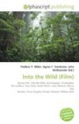 Download Into the Wild books