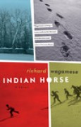 Download Indian Horse books