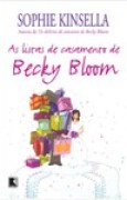 Download As Listas De Casamento De Becky Bloom (Em Portuguese do Brasil) books
