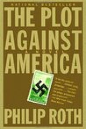 read online The Plot Against America
