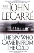 Download The Spy Who Came In from the Cold books