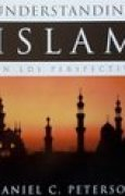 Download Understanding Islam An LDS Perspective books